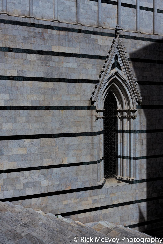 ARCHITECTURE-PHOTOGRAPHERS-RICK-MCEVOY-08-160814.jpg