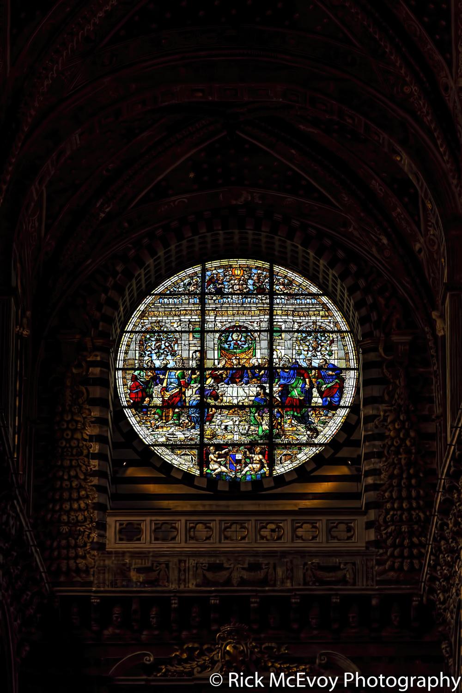 ARCHITECTURE-PHOTOGRAPHERS-RICK-MCEVOY-10-160814.jpg