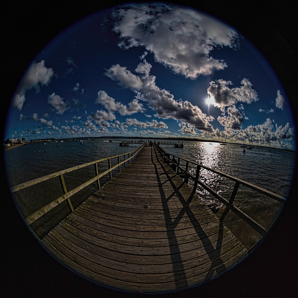 Fisheye Dorset Photography, Hamworthy, Poole, Dorset
