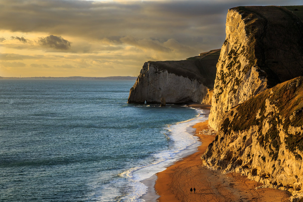 Durdle Door 007 201214.jpg
