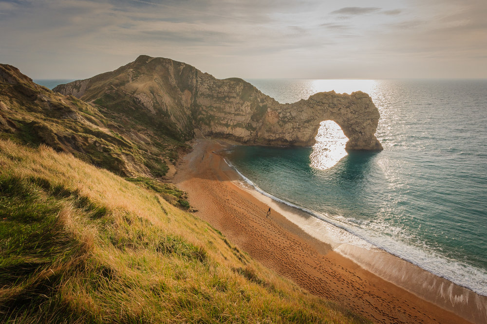 Durdle Door 017  201111-Edit.jpg