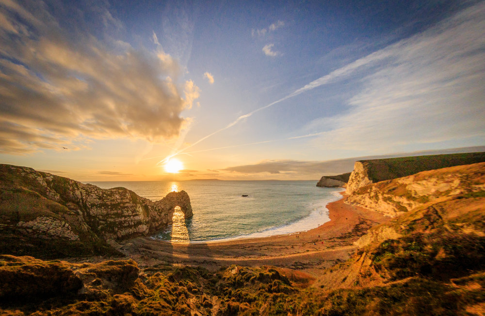 Durdle Door 010 201214.jpg