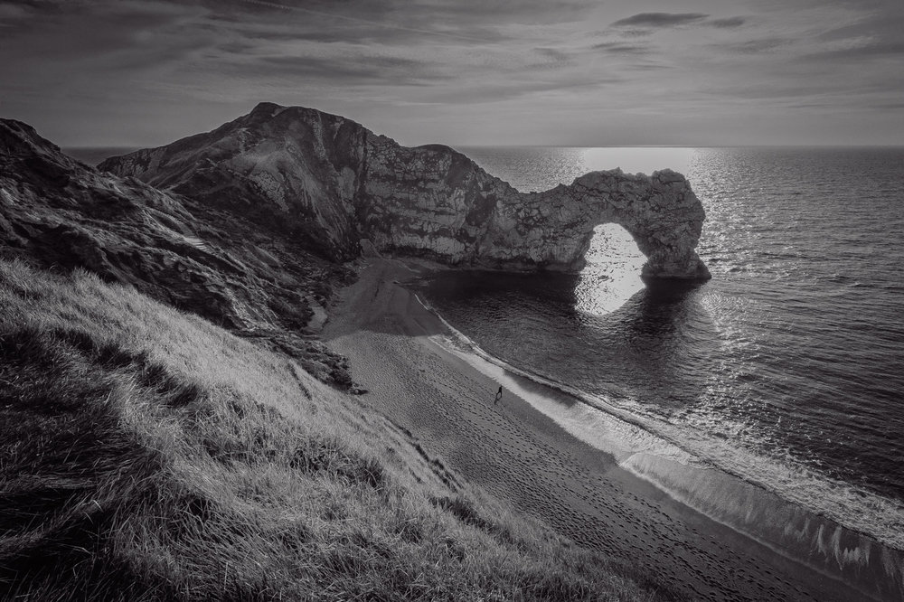 Durdle Door 017  201111-Edit-Edit.jpg