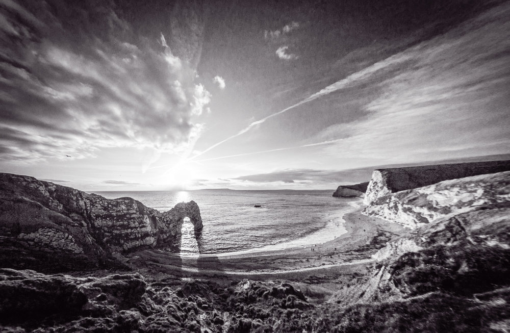 Durdle Door 010 201214-Edit.jpg