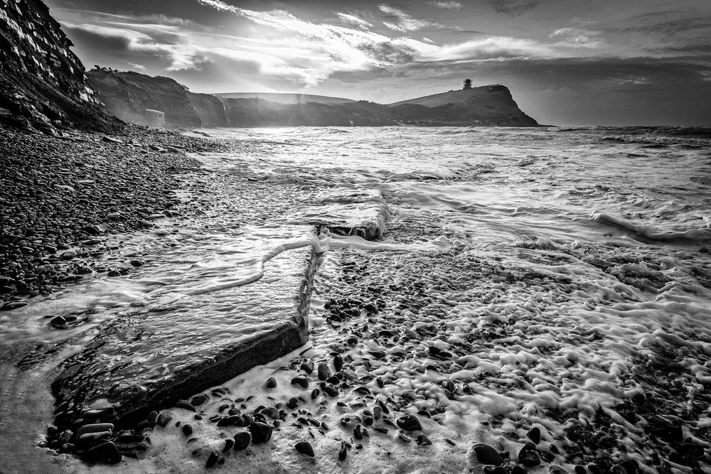 Kimmeridge 140108 003-Edit-2-Edit.jpg