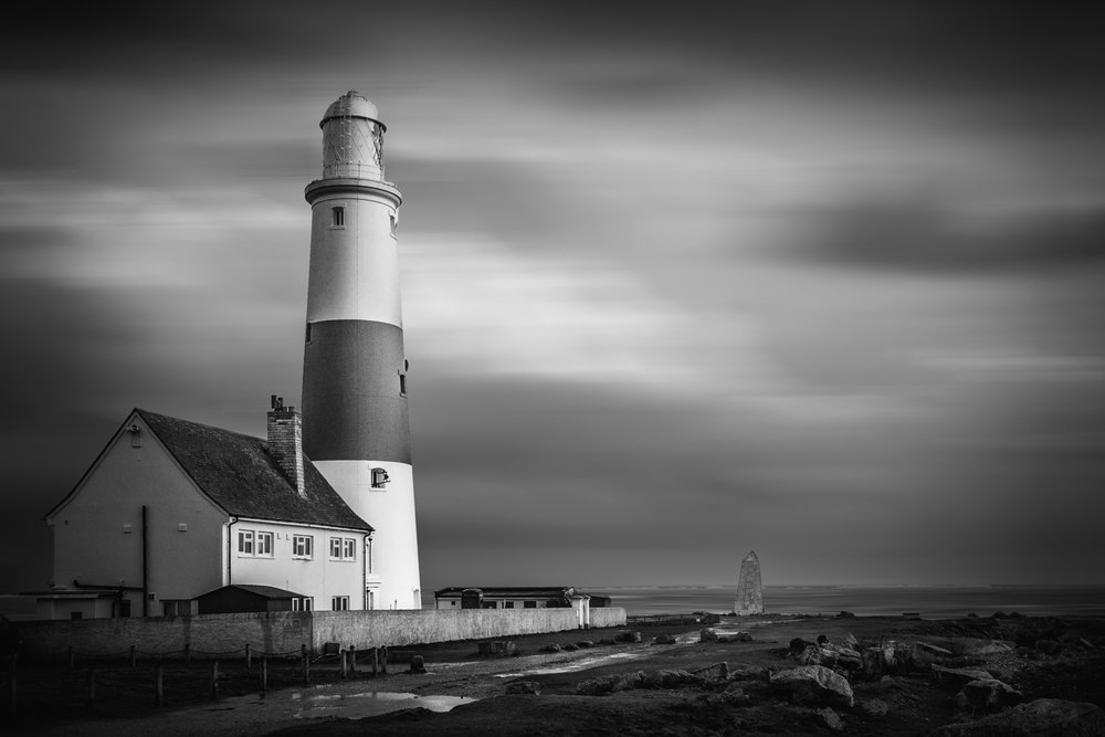 Portland-Bill-Lighthouse-Nik-Silver-Efex-Low-Key-1-Dorset-Photographer-Portland 050208 009-Edit001050208.jpg