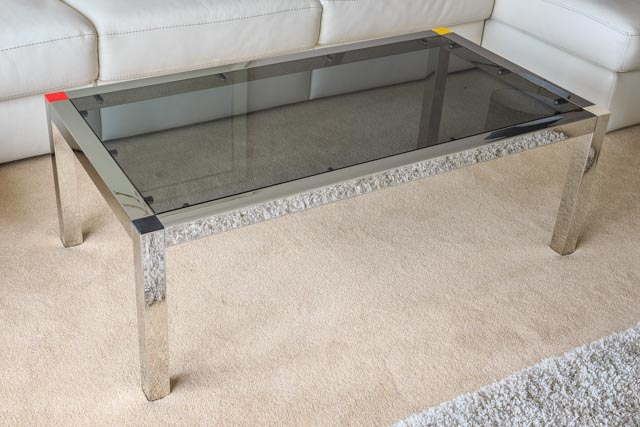 FABB TABLE 2 004 290717.jpg