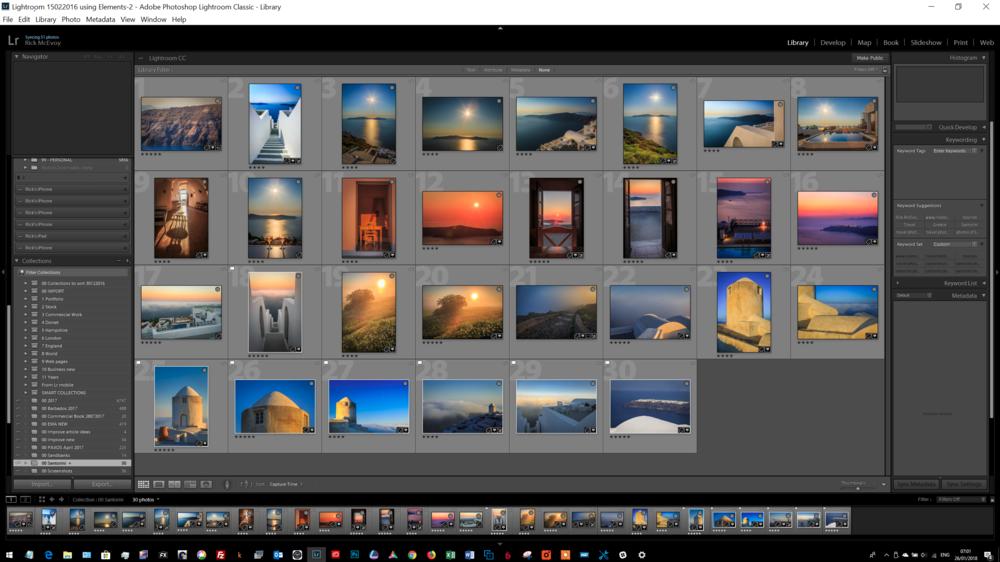 Lightroom Santorini screen capture 26012018.PNG