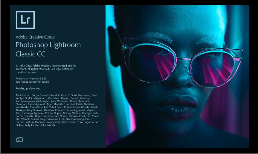 Lightroom Splash Screen snippet 02052018.PNG
