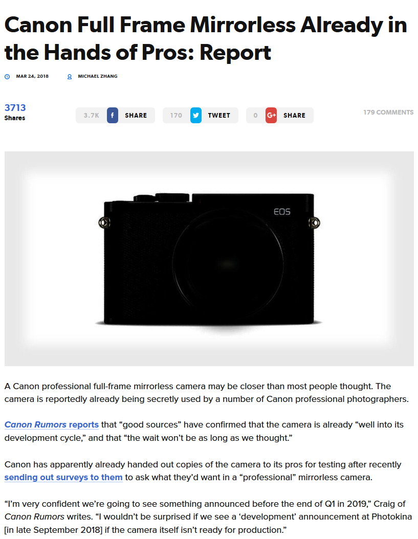 Petapixel Canon 11052018.PNG