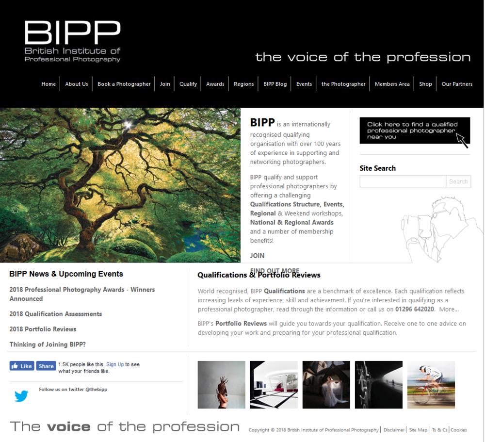 BIPP 16052018.PNG