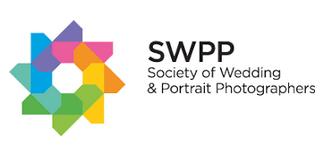 SWPP 28062018.PNG