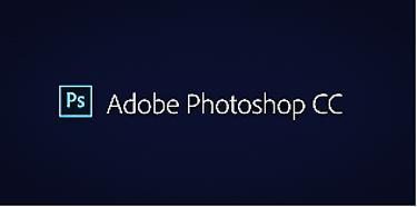 Photoshop logo.jpg