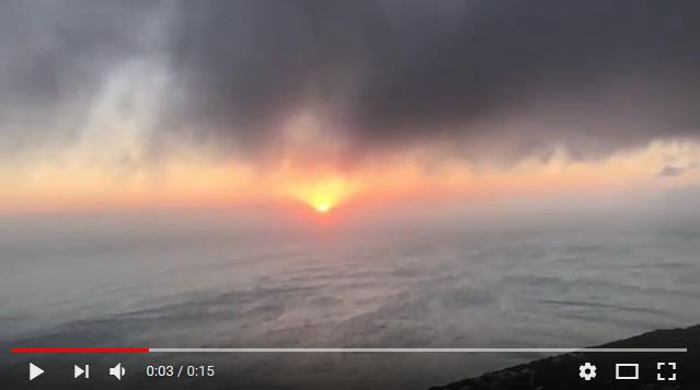 Santorini sunrise video 05072018.PNG