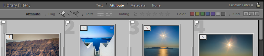 Lightroom filter bar 11072018.PNG