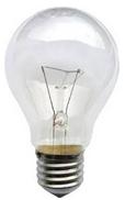 Lightbulb 25072018.PNG