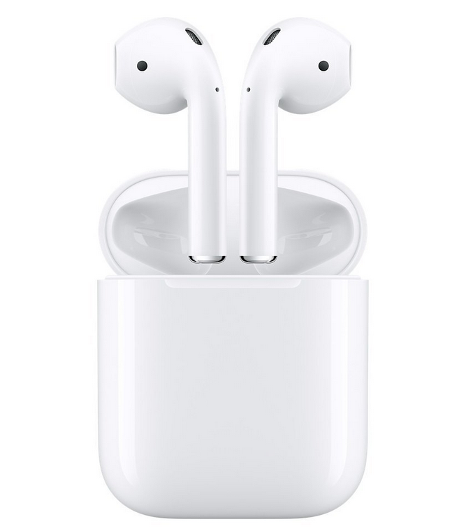 Apple Airpods 2 27072018.PNG