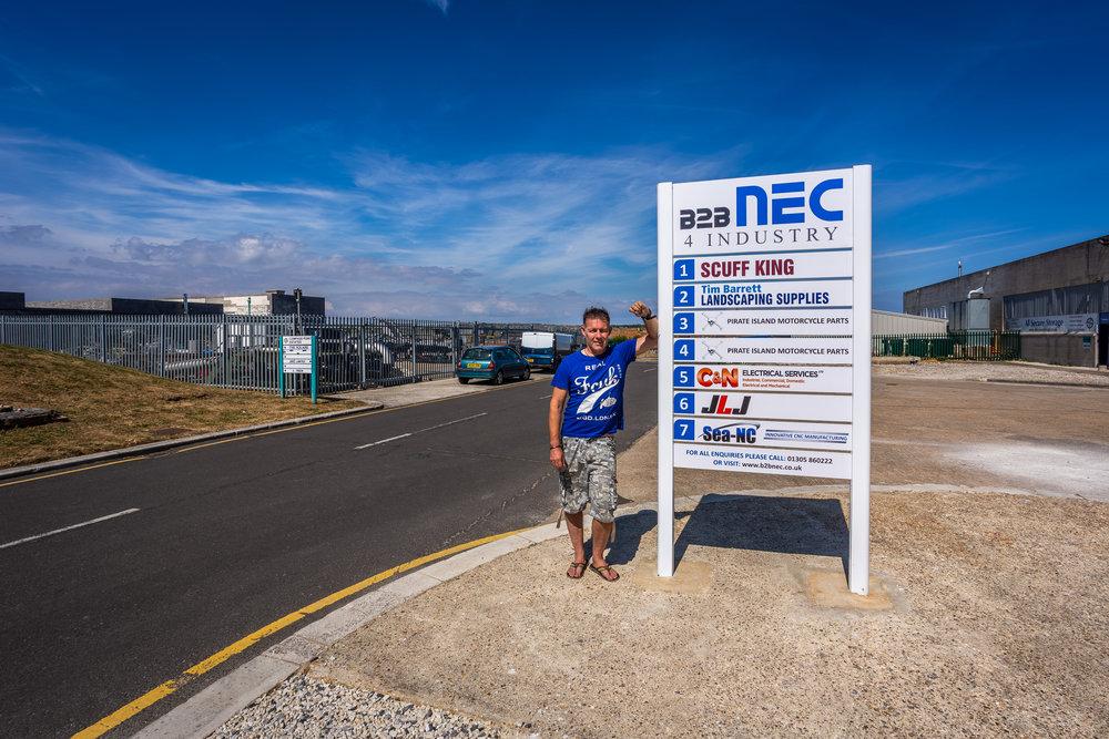SEA NEC PORTLAND 021 210718.jpg