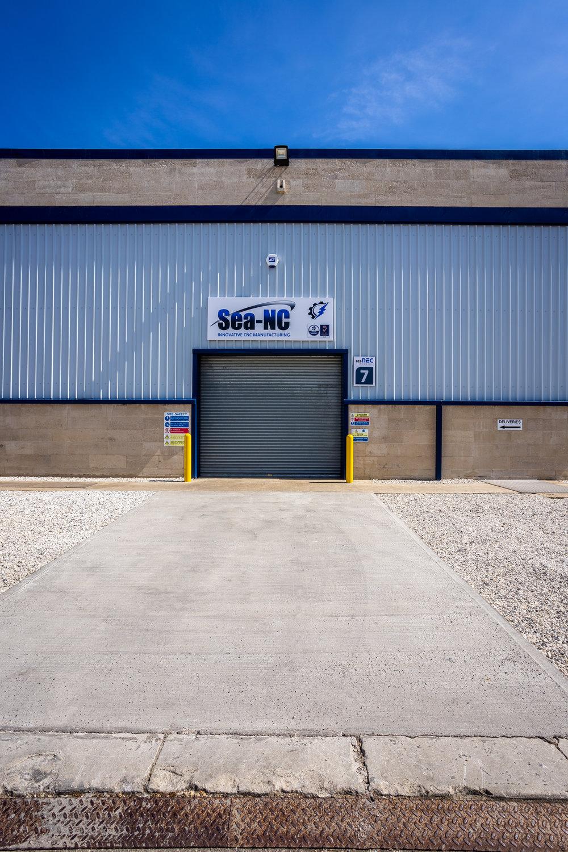 SEA NEC PORTLAND 022 210718.jpg