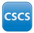 CSCS 09082018.PNG