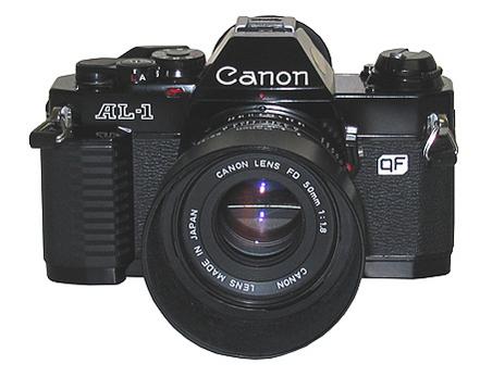 Canon AL1 06092018.PNG