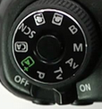Canon 6D dial 06092018.PNG