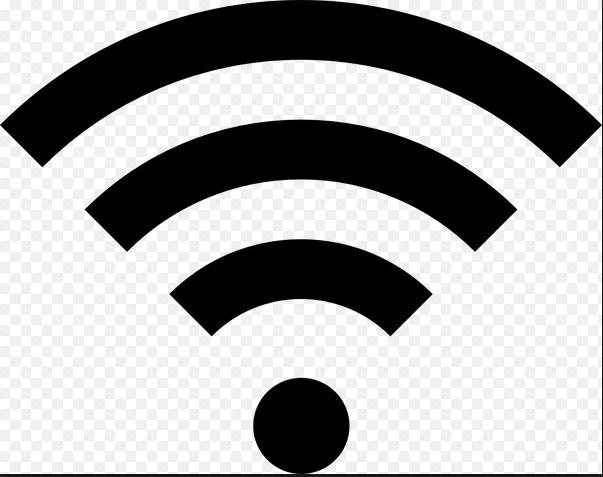 WiFi 2 09102018.PNG