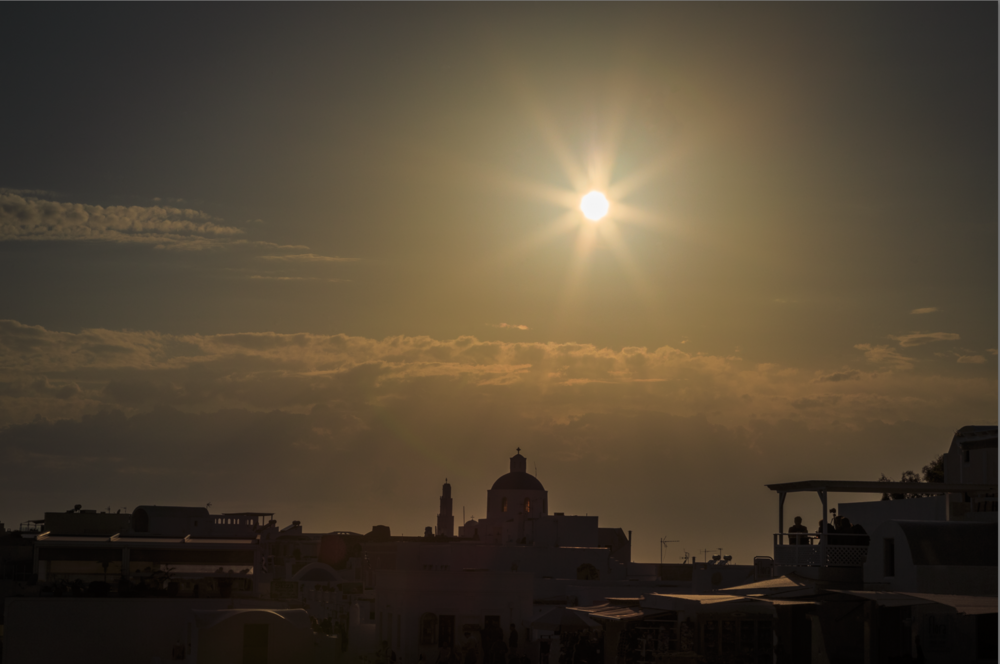 Fira sunset snippet after 01112018.PNG
