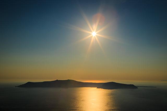 Photos of Santorini by Rick McEvoy 005.jpg
