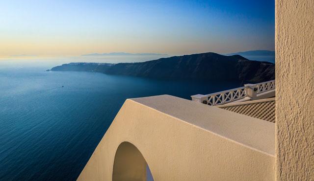 Photos of Santorini by Rick McEvoy 008.jpg