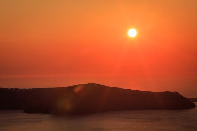 Photos of Santorini by Rick McEvoy 014.jpg