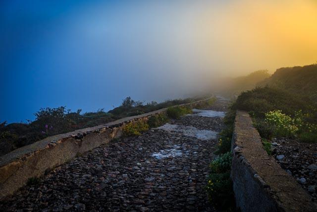 Photos of Santorini by Rick McEvoy 025.jpg