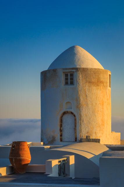 Photos of Santorini by Rick McEvoy 029.jpg