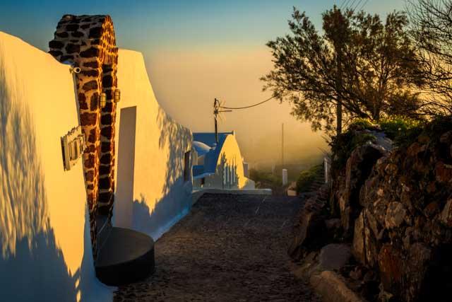 Photos of Santorini by Rick McEvoy 031.jpg