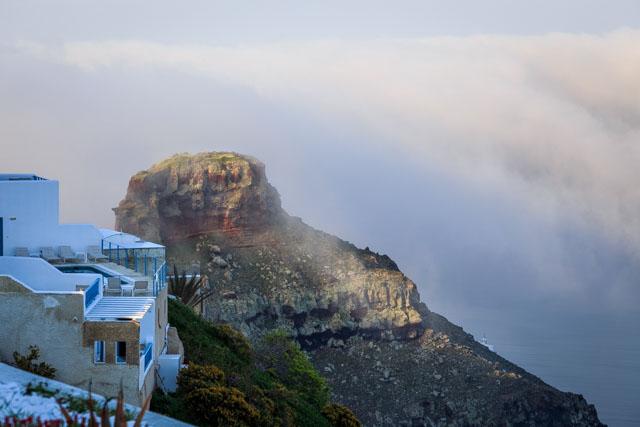 Photos of Santorini by Rick McEvoy 034.jpg