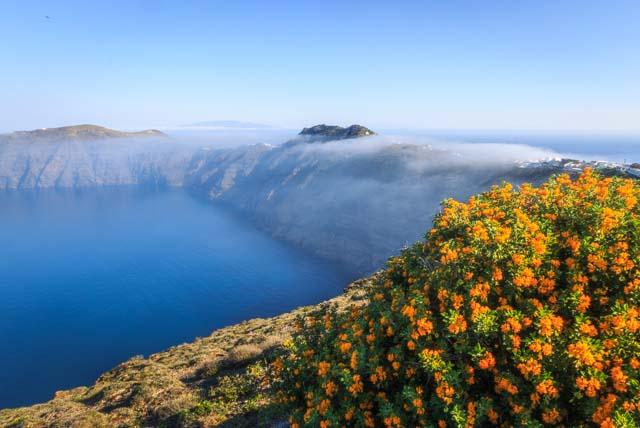 Photos of Santorini by Rick McEvoy 036.jpg