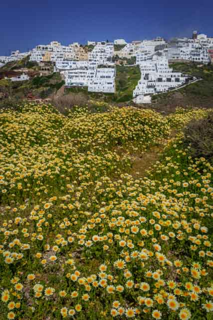 Photos of Santorini by Rick McEvoy 043.jpg