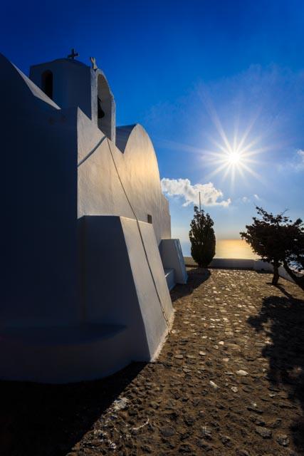 Photos of Santorini by Rick McEvoy 066.jpg
