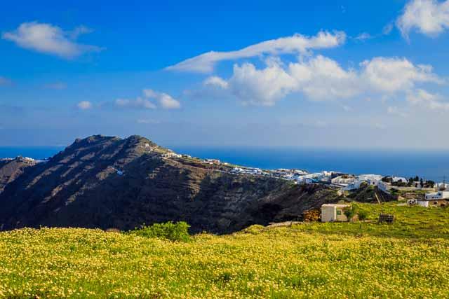 Photos of Santorini by Rick McEvoy 069.jpg