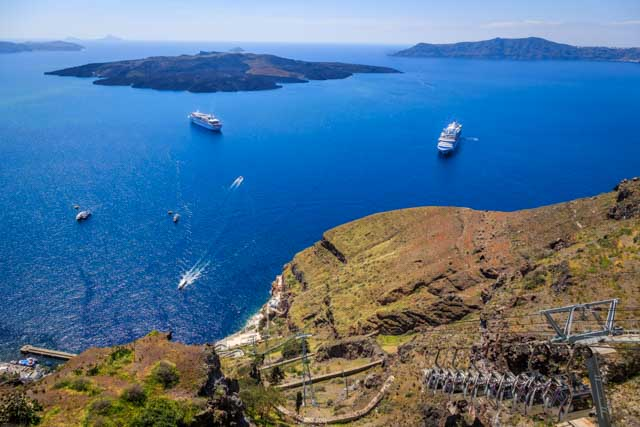 Photos of Santorini by Rick McEvoy 072.jpg