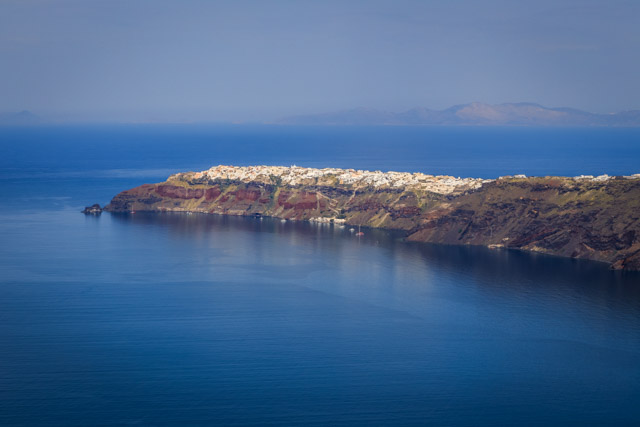 Photos of Santorini by Rick McEvoy 086.jpg