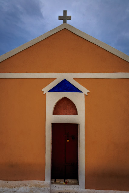Photos of Santorini by Rick McEvoy 089.jpg