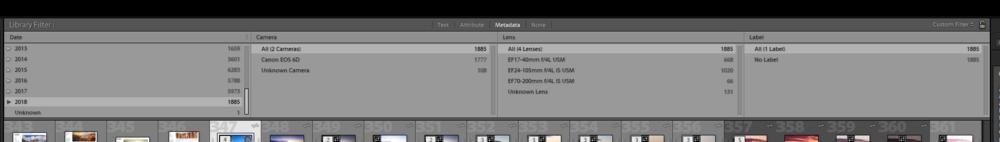 Metadata Lightroom 21122018.PNG