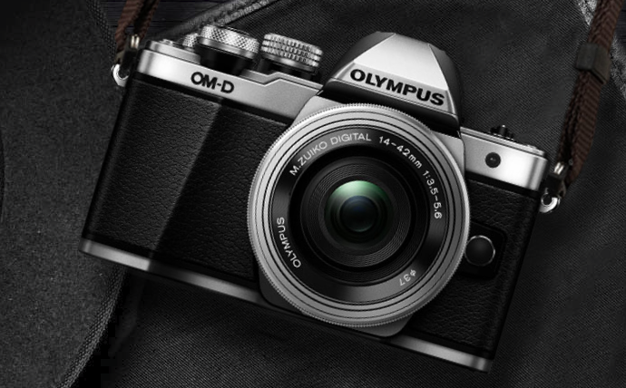 Olympus OM D EM-10 04022019.PNG