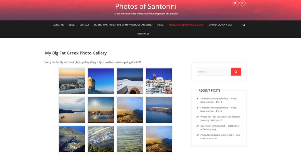 Santorini Page 26022019.PNG