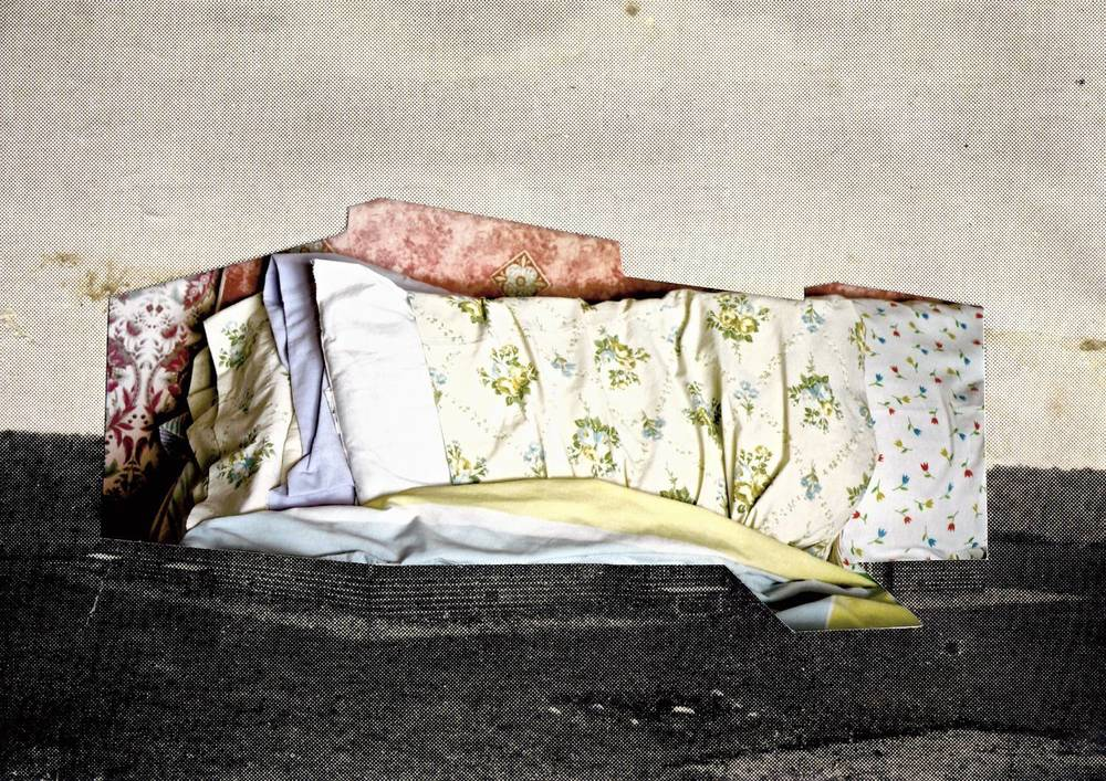 Rachel Wilberforce_Shangri-La Study 1, Giclee Collage on Archival Paper, 29.7x21cm, 150.jpg