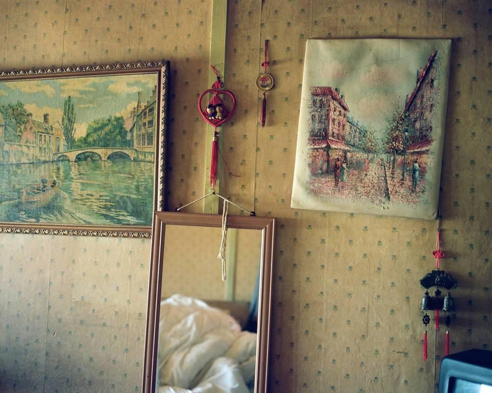 The Resort_66.jpg