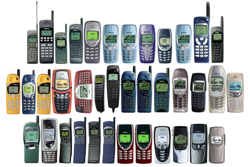 Hack-Nokia-Phones.jpg
