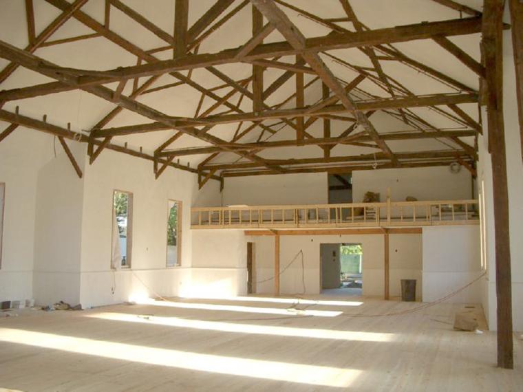 Chapel01.jpg