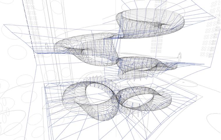 Mobius05.jpg